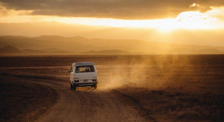 10 países a los que no sabes que quieres viajar